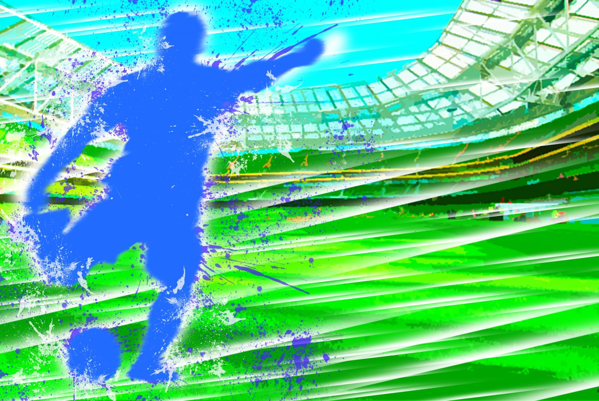 サッカー 神奈川 2020 高校
